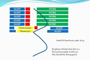occupational-sleep-care
